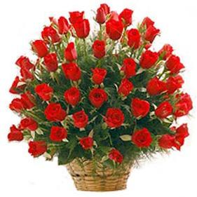Бесплатная доставка цветов самаре как из сша заказать букет цветов из ереван салон брабион