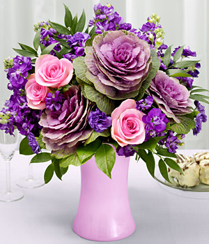 http://www.florasamara.narod.ru/prichuda.jpg