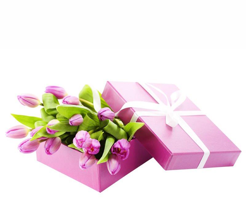 Цветы на заказ с доставкой самара